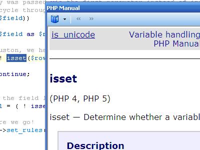 php designer 8 registration key